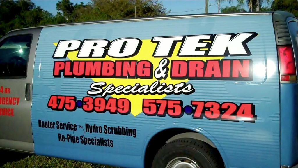 north fort myers plumbers