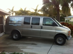 Drain Cleaning englewood fl